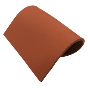 Silicone Foam For T shirt Heat Press Machine Transfer Sheets Cushion Pad