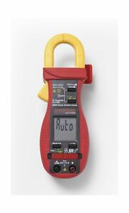Amprobe Acd 45pq 600a Power Quality Clamp Meter With True rms