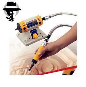 Wholesale 220v Electric Chisel Carving Tools Wood Chisel Carving Machine