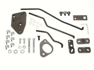 Hurst Shifters Competition Plus Installation Kits 3738605 373 8605 Free Shipping