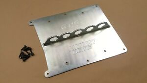 2011 2017 Ford Mustang Gt 5 0 F150 Coyote Engine Lift Plate W Hardware S550 S197