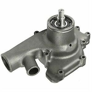 Water Pump For Massey Ferguson 760 750 750 865 860 850 855 550 White Jcb Perkins