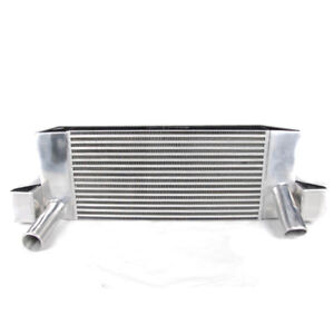 03 05 Dodge Neon Srt4 Srt 4 Bolt On Front Mount Turbo Intercooler Kit Fmic