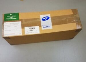 new Waters Zq Hexapole Assembly 700001132