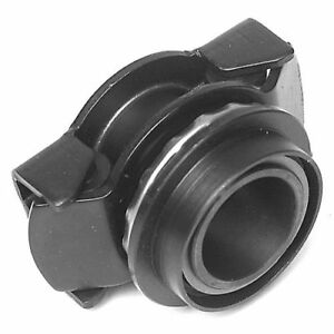New Governor Assembly Ford New Holland 501 541 600 601 951 960 961 971 981 Naa