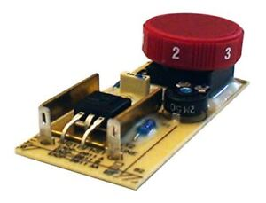 Porter cable 120 V Variable Speed Control 877723 New