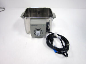 Advantec Tbs181sa Water Bath Stainless Steel Magnetic Stirrers Heated