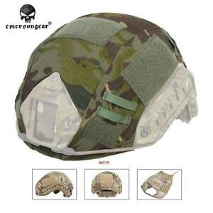 Emersongear Tactical FAST Helmet Cover