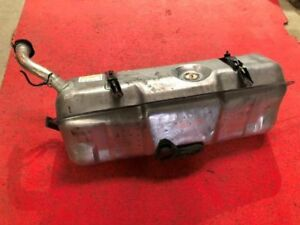 95 97 Jaguar Xjr 4 0l Supercharged Used Fuel Tank Assembly Nna5908ek