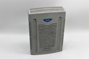 Nortel Bcm50 Expansion Business Communications Manager Nt9t6410 W G4x16