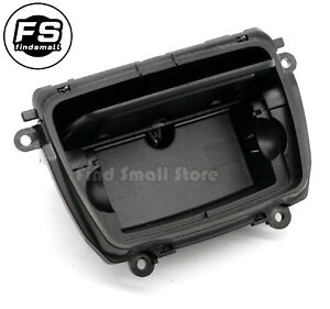 New Front Center Console Ashtray Cover For Bmw 5 Series F10 F11 51169206347