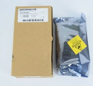 Econolite 100 1084 501 Telemetry 9 Pin Fsk Module Tlm 9 Sealed Traffic Control