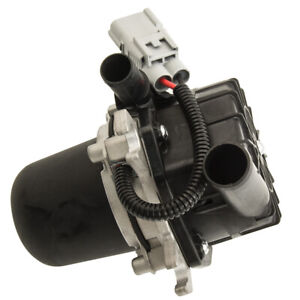 Smog Air Pump Secondary Air Injection Pump For 2004 07 Toyota 4runner Sr5 Sport