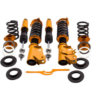 Coilover Kits For Honda Civic 2006 2011 Lx Ex Si Fa5 Fg2 Fg1 Hybrid Sedan 4 Door