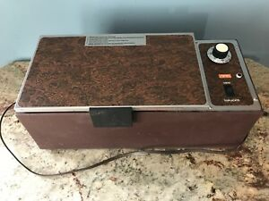 Rinn Dental Office X ray Film Duplicator Model 72 1212