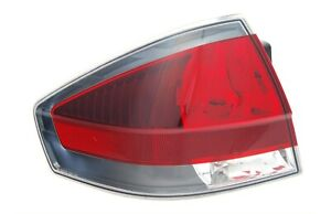 Tail Light Ford Focus Coupe 2009 2011 Left Side Fo2800218