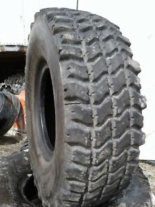 Off Road Tires Goodyear Mv T 395 85r20 Tires