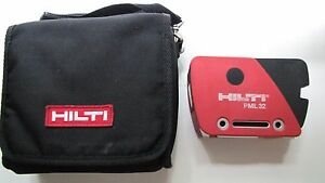Hilti Laser In Stock Jm Builder Supply And Equipment Resources