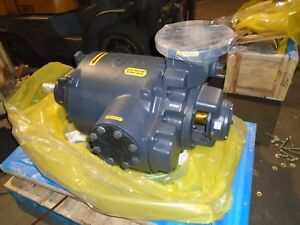 Nash Vacuum Pump Equivalent Liquid Ring Vacuum Pump Sc 6 100 With Warranty