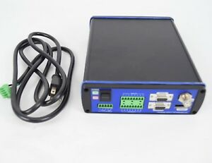 Crossing Safety Technology Advance Train Warning System Traffic Control Systems