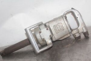 Ingersoll rand Impact Wrench Model 281 6