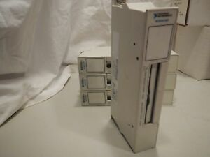 National Instruments Ni Scxi 1301