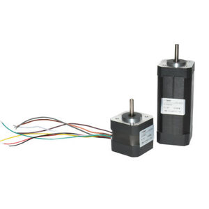 Diameter 42mm Bldc 24v 3600rpm 4000rpm Brushless 3 Phase Small Dc Motor For Diy