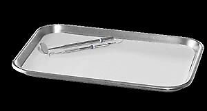 Medicom Dental Tray Covers