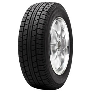 Nitto Nt Sn2 Winter 245 65r17 107t Qy Of 1