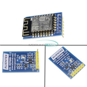 Stm32 Esp8266 Uart To Wifi Sta ap Sta ap Wireless Driver Module For Arduino