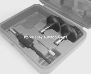 Alfa Romeo Mito 1 3 Jtd Multijet Engine Timing Tool Set Chain Locking Tools Kit