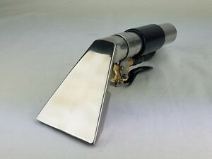 Premium Closed Spray Upholstery Carpet Cleaning Tool 733000 Wes