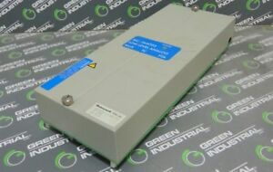 Used Honeywell 51309223 175 Low Level Thermocouple Mux Module Tc Llmux Rev F e