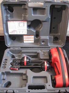 Ridgid Model Navitrack 2 Ii Locator For Sewer Camera Worldwide Shipping 5