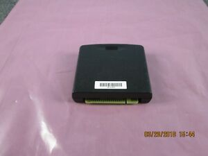 Inter tel Encore Cx mitel 3000 2 Port Co Module 618 5006 em 2 In Stock