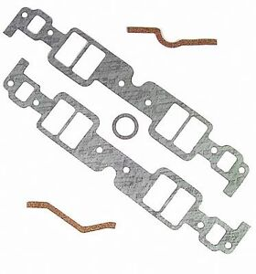 Sbc 421   OEM, New and Used Auto Parts For All Model Trucks