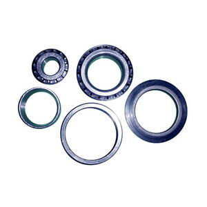 Ford New Holland Tractor Wheel Bearing Kit Ehpn1200d