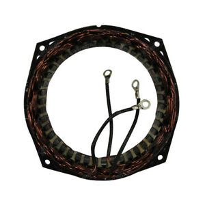 Caterpillar Tractor Parts Stator 3500 7804 7n7804