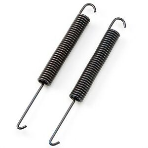 1948 1949 1950 Ford Cab Over Coe Hood Spring Brand New Fomoco