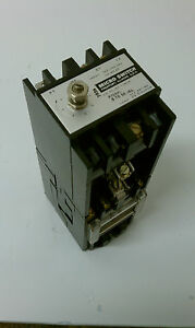 Micro Switch Relay Ryca40 mdl b W On delay Timer Module Ryraa1