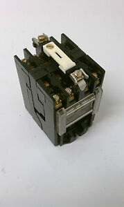 Micro Switch Relay Ryca40 mdl b