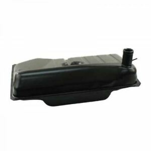 Gas Tank Fits Vw Dune Buggy 1961 1967 Cpr113201075ab db