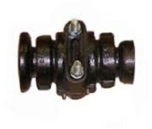 Disc Harrow Bearing 1 Square W Caps Bolts 7 5 Spacing Fits Ds200 Farmer