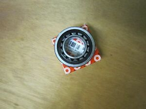 Wacker Wp1550 Exciter Bearing Fits Wp1550aw 1540 Plate Tamper Oem 0073427