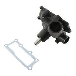 Water Pump For Oliver 1755 1850 1650 1655 1800 1955 1855 1750 1950 White 2 70