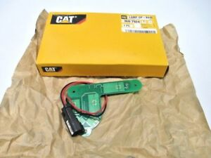 Caterpillar Lamp Control Oem Brand New 360 7924 Equipment 3607924 Excavator
