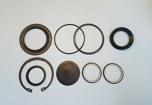 Sheppard M100 Sector Shaft Seal M100 Output Shaft Seal Kit