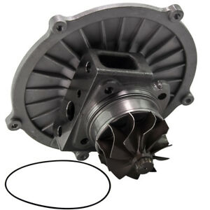 Turbo Turbocharger Cartridge Chra For Ford Excursion 2000 2003 7 3l Powerstroke
