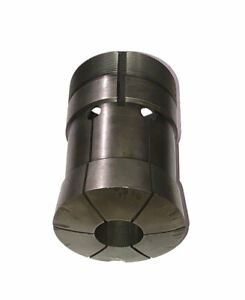1 021 Balas 22j Collet For 1 Tap Hybco