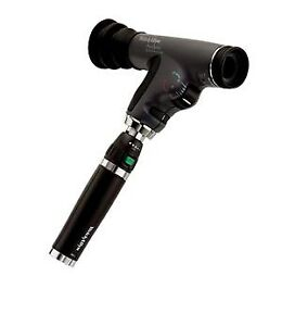 1 New Welch Allyn Panoptic Ophthalmoscope No Blue Filter
